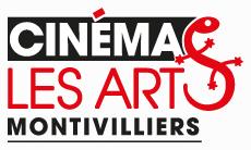 NOE - Montivilliers - Les Arts